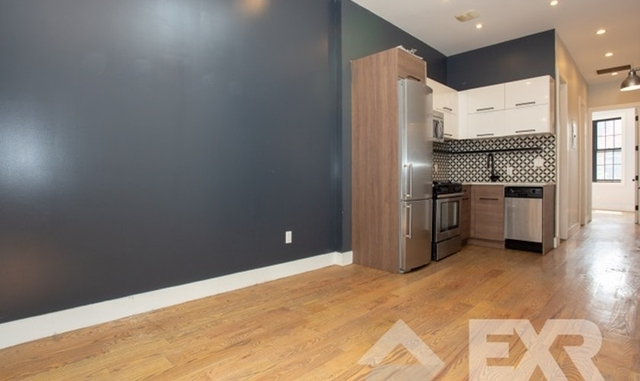 3 Bedrooms, Bushwick Rental in NYC for $2,841 - Photo 1