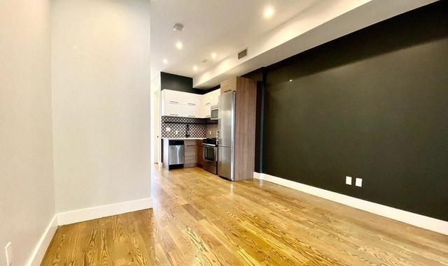3 Bedrooms, Bushwick Rental in NYC for $2,566 - Photo 1