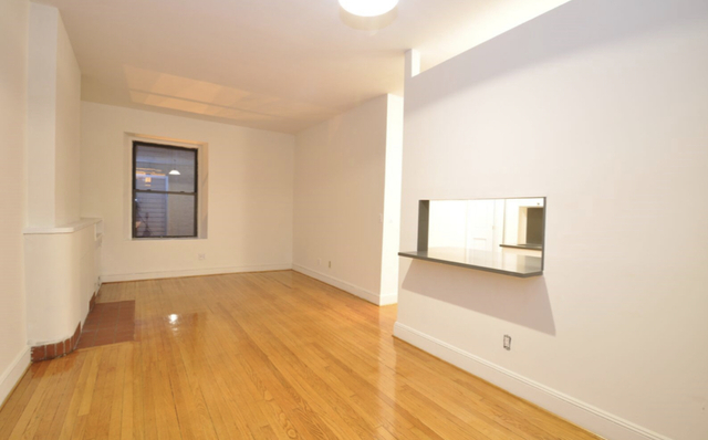1 Bedroom, NoMad Rental in NYC for $3,395 - Photo 1