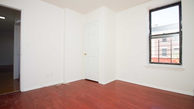 4 Bedrooms, Bedford-Stuyvesant Rental in NYC for $2,167 - Photo 1