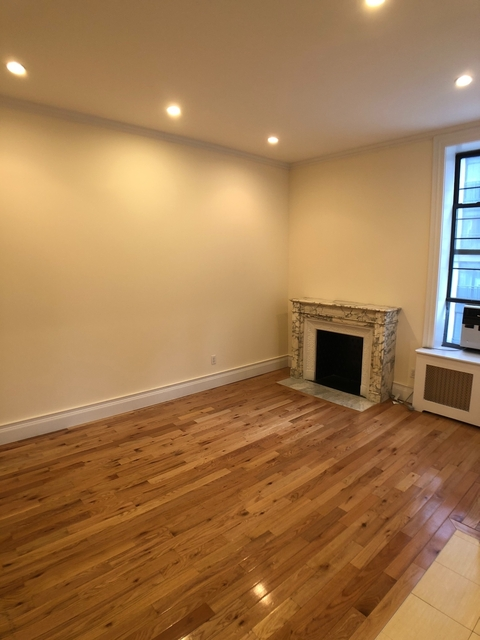 Studio, Murray Hill Rental in NYC for $1,881 - Photo 1