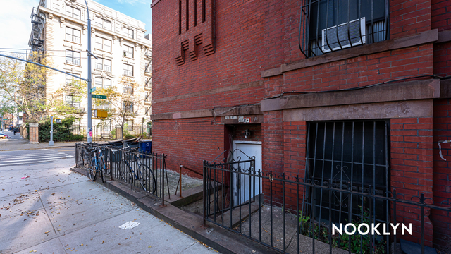 2 Bedrooms, Bedford-Stuyvesant Rental in NYC for $1,865 - Photo 1