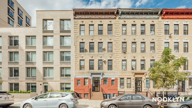 3 Bedrooms, Crown Heights Rental in NYC for $2,795 - Photo 1