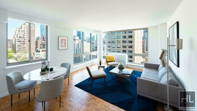 1 Bedroom, Chelsea Rental in NYC for $4,056 - Photo 1
