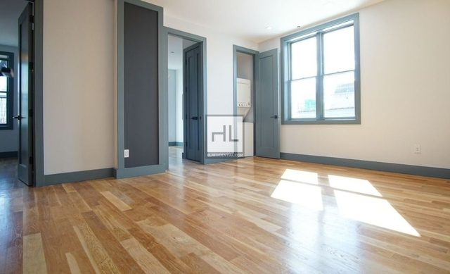 2 Bedrooms, Williamsburg Rental in NYC for $3,200 - Photo 1