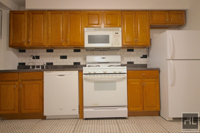 1 Bedroom, Clinton Hill Rental in NYC for $2,800 - Photo 1