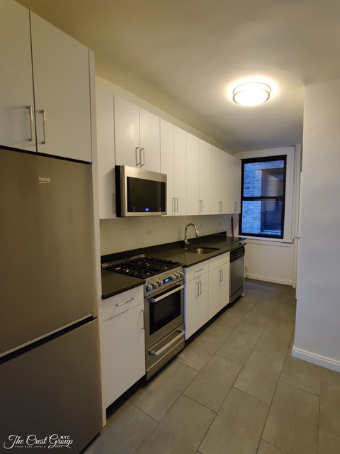 Studio, Upper East Side Rental in NYC for $2,123 - Photo 1