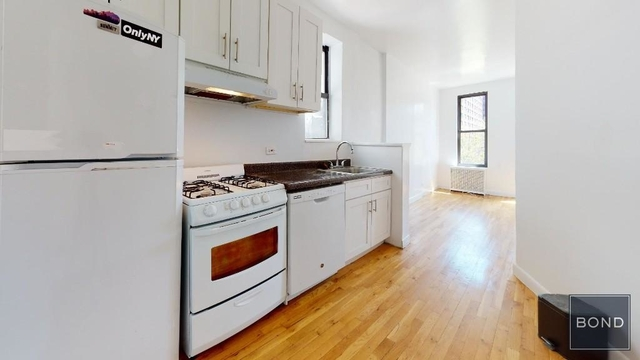 1 Bedroom, Upper East Side Rental in NYC for $1,625 - Photo 1