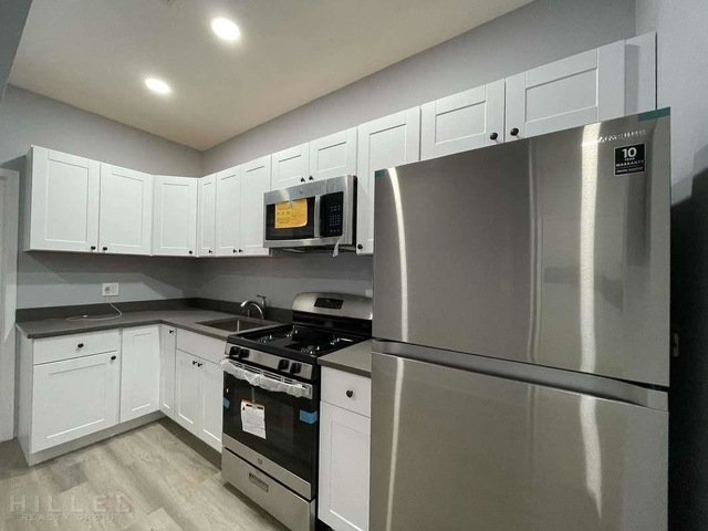 4 Bedrooms, Ridgewood Rental in NYC for $2,500 - Photo 1