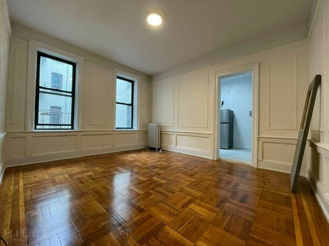 1 Bedroom, Astoria Rental in NYC for $1,770 - Photo 1