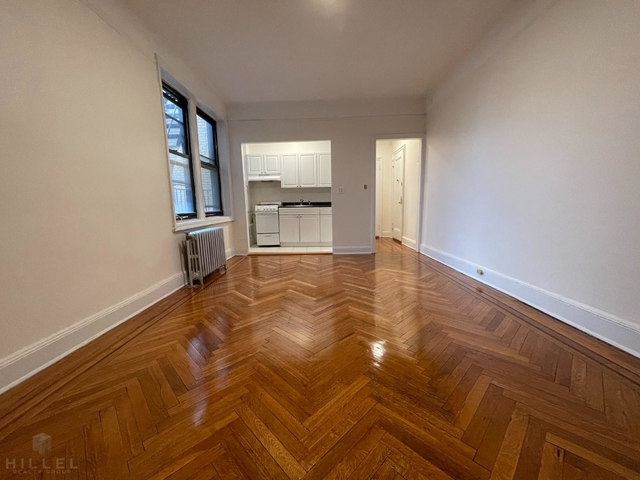 Studio, Astoria Rental in NYC for $1,775 - Photo 1