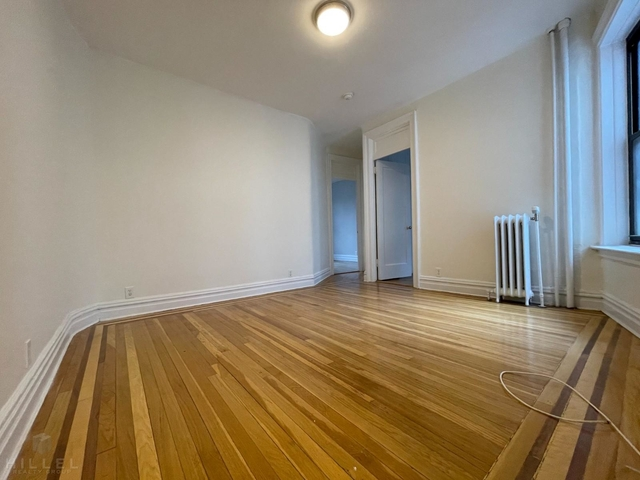 2 Bedrooms, Astoria Rental in NYC for $2,275 - Photo 1