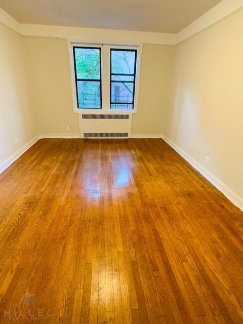 1 Bedroom, Elmhurst Rental in NYC for $1,993 - Photo 1