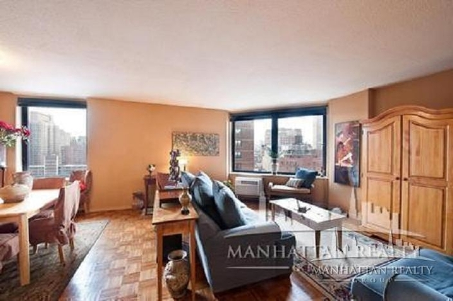 2 Bedrooms, Yorkville Rental in NYC for $3,575 - Photo 1