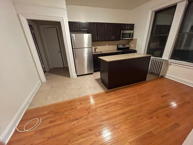2 Bedrooms, Astoria Rental in NYC for $1,958 - Photo 1