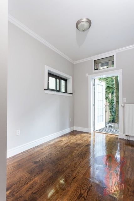 3 Bedrooms, East Village Rental in NYC for $4,853 - Photo 1