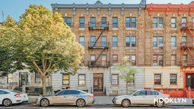 3 Bedrooms, Crown Heights Rental in NYC for $2,290 - Photo 1