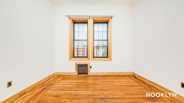 4 Bedrooms, Crown Heights Rental in NYC for $2,565 - Photo 1