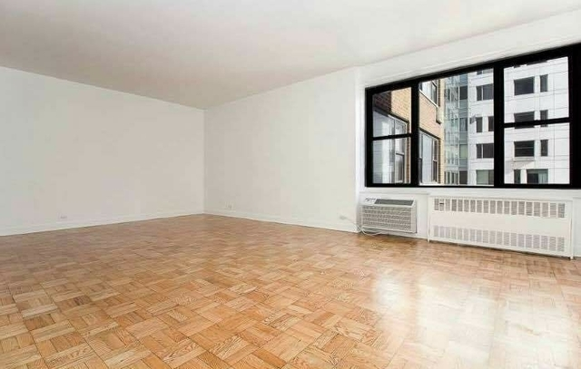 Studio, Greenwich Village Rental in NYC for $2,830 - Photo 1