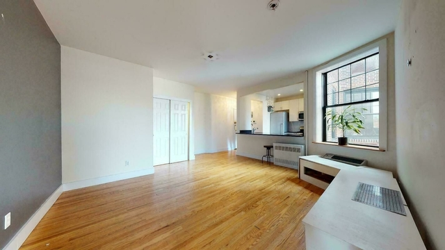 2 Bedrooms, West Village Rental in NYC for $6,195 - Photo 1