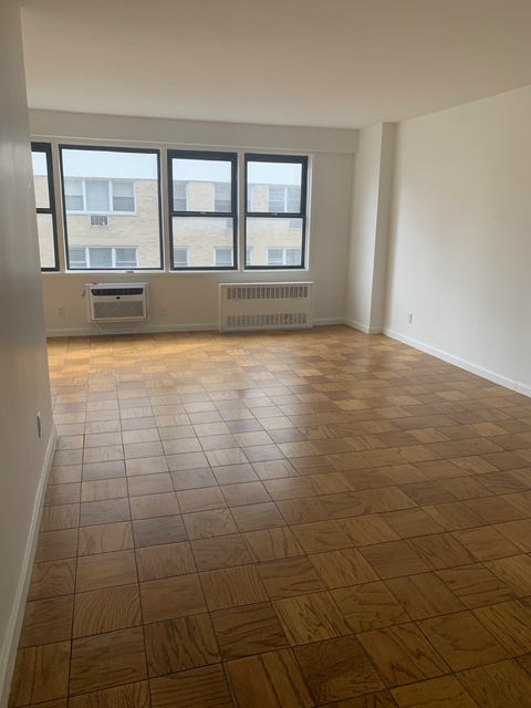 Studio, Murray Hill Rental in NYC for $2,038 - Photo 1