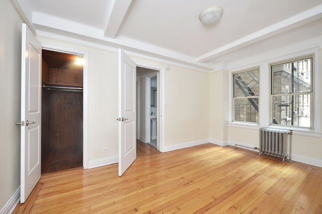 1 Bedroom, Greenwich Village Rental in NYC for $4,125 - Photo 1
