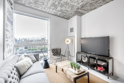 1 Bedroom, East Harlem Rental in NYC for $2,824 - Photo 1