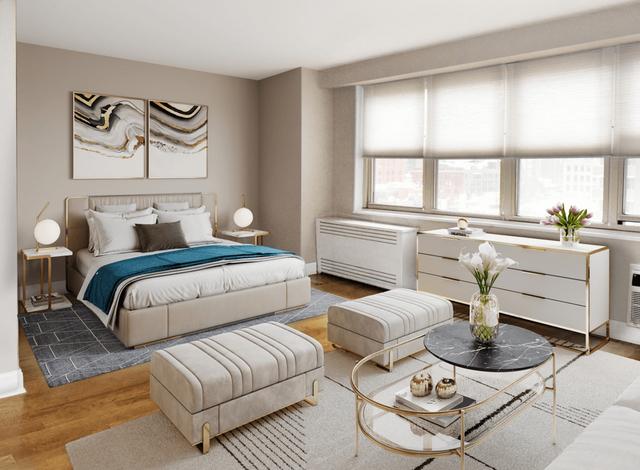 Studio, Tribeca Rental in NYC for $2,745 - Photo 1