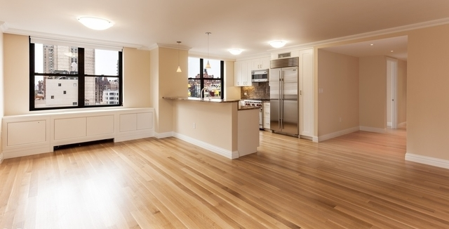 3 Bedrooms, Yorkville Rental in NYC for $9,200 - Photo 1