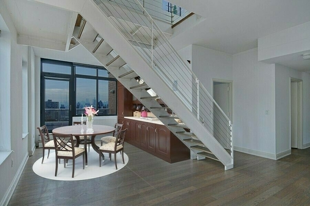 3 Bedrooms, Rose Hill Rental in NYC for $10,200 - Photo 1