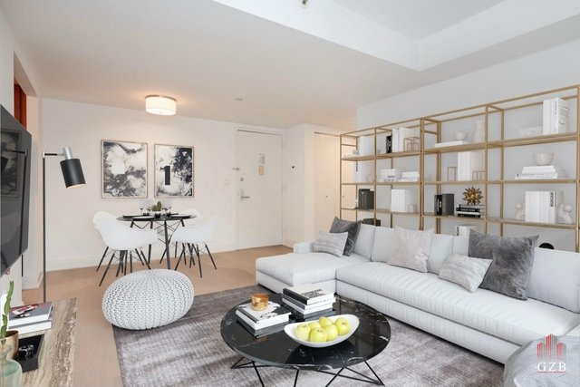1 Bedroom, Rose Hill Rental in NYC for $3,020 - Photo 1