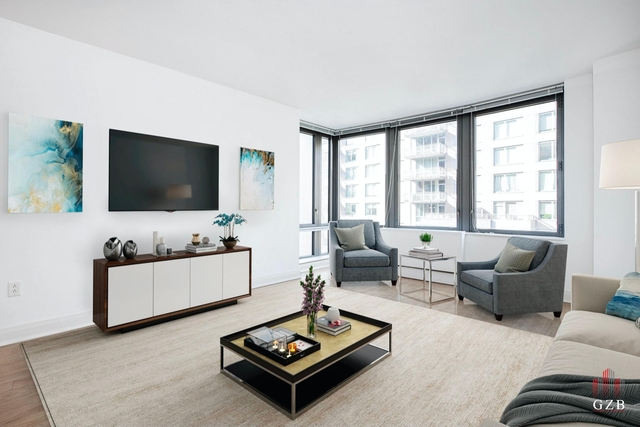 1 Bedroom, Rose Hill Rental in NYC for $3,104 - Photo 1