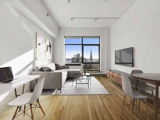 1 Bedroom, Boerum Hill Rental in NYC for $3,246 - Photo 1