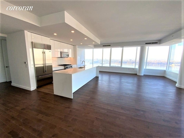 1 Bedroom, Hell's Kitchen Rental in NYC for $5,750 - Photo 1