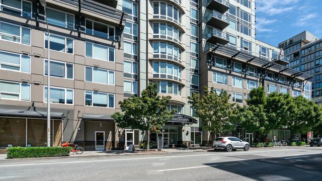 1 Bedroom, Belltown Rental in Seattle, WA for $2,496 - Photo 1