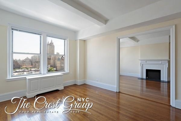 2 Bedrooms, Upper West Side Rental in NYC for $8,500 - Photo 1