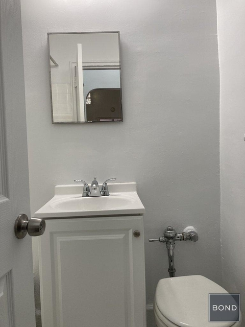 1 Bedroom, Lower East Side Rental in NYC for $2,140 - Photo 1