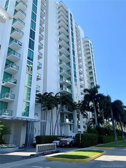 4 Bedrooms, Harbor Island Rental in Miami, FL for $9,500 - Photo 1