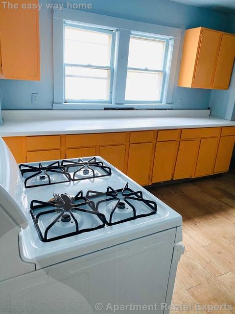 2 Bedrooms, Faulkner Rental in Boston, MA for $2,200 - Photo 1
