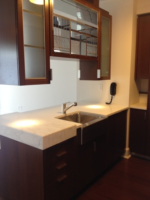 1 Bedroom, Lincoln Square Rental in NYC for $4,615 - Photo 1