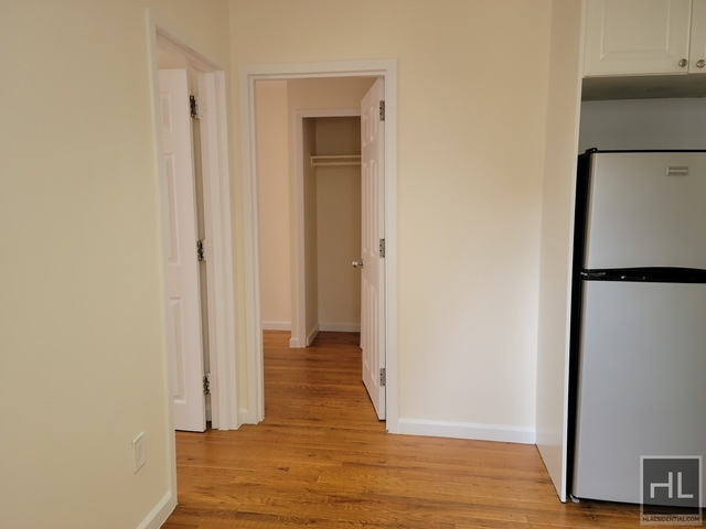 2 Bedrooms, Yorkville Rental in NYC for $2,715 - Photo 1