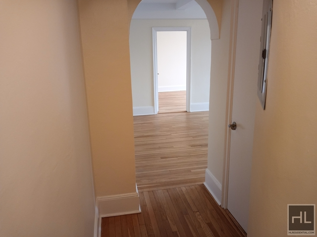 1 Bedroom, Manhattan Valley Rental in NYC for $2,815 - Photo 1