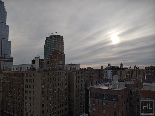 Studio, Manhattan Valley Rental in NYC for $2,273 - Photo 1