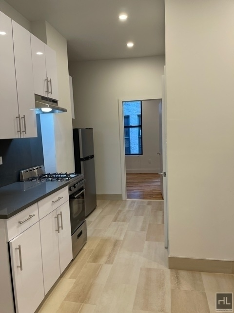 2 Bedrooms, Bowery Rental in NYC for $2,932 - Photo 1