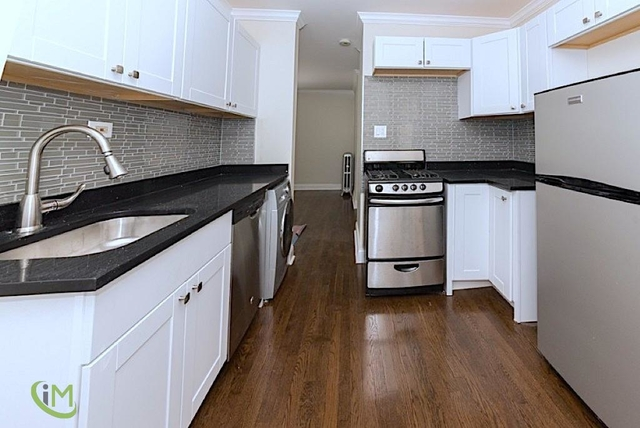1 Bedroom, Sheffield Rental in Chicago, IL for $1,895 - Photo 1