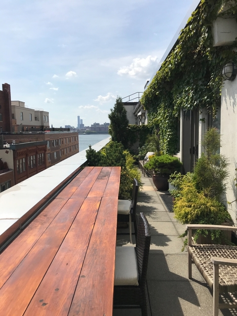 1 Bedroom, West Village Rental in NYC for $6,200 - Photo 1