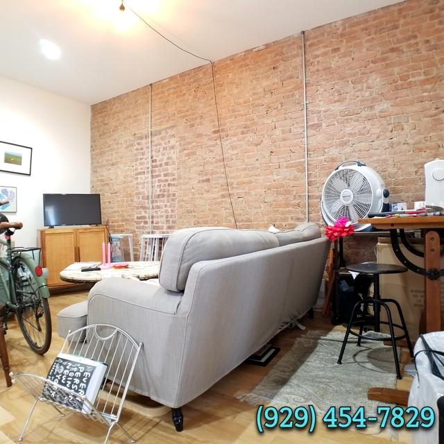 1 Bedroom, Ridgewood Rental in NYC for $2,699 - Photo 1