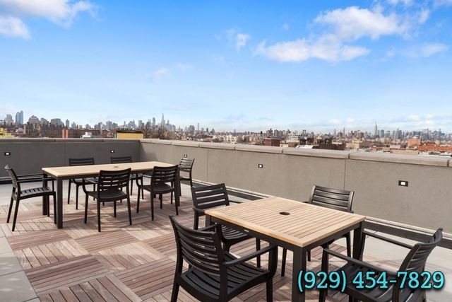 1 Bedroom, Bedford-Stuyvesant Rental in NYC for $2,350 - Photo 1