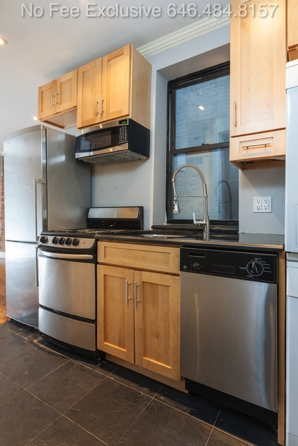 2 Bedrooms, Rose Hill Rental in NYC for $3,388 - Photo 1