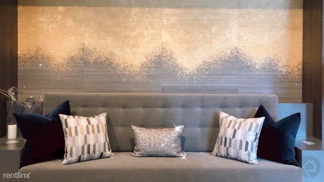 3 Bedrooms, Uptown-Galleria Rental in Houston for $3,524 - Photo 1